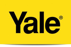 Boydem Yale Kilit