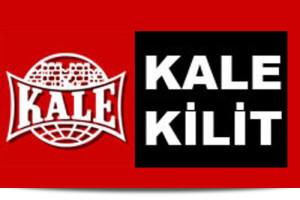 Kale Kilit Boydem